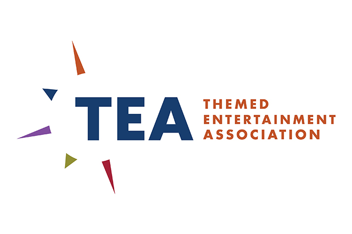 David Willrich becomes President of TEA E&ME Board